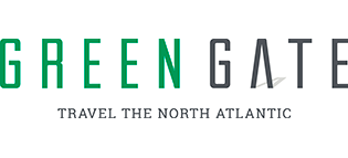 GreenGate Incoming logo